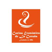 logo-cocina-economica-coruna