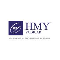 logo-hmy-yudigar