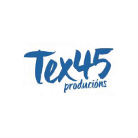 logo-tex45-productions