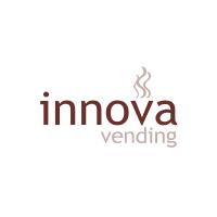 logos-innova-vending